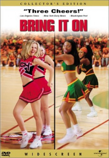 bring it on « Screenqueenscene's Blog